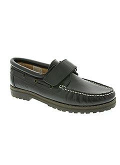 Produit-Chaussures-Homme-W.A.G BOYS