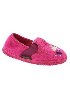 Produit-Chaussures-Fille-GIESSWEIN