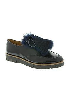 Produit-Chaussures-Femme-BEBERLIS