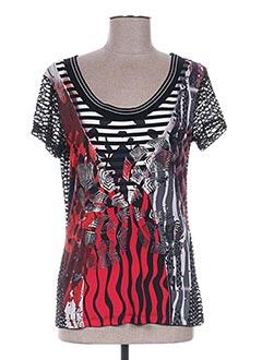 Produit-T-shirts-Femme-EROKE