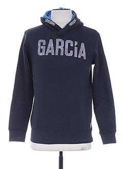 Produit-Pulls-Garçon-GARCIA