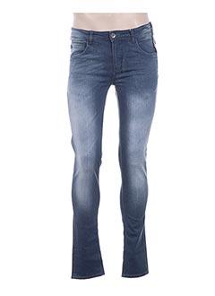 Produit-Jeans-Garçon-GARCIA