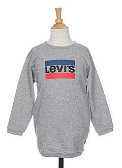 Produit-Robes-Fille-LEVIS
