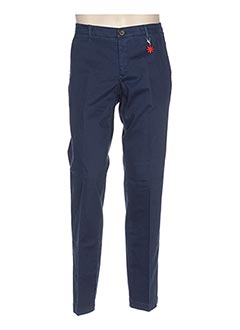 Produit-Pantalons-Homme-MANUEL RITZ
