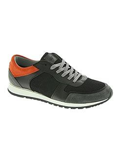 Produit-Chaussures-Homme-HACKETT