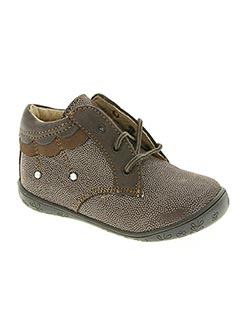 53ee2a04a1 Chaussures MINIBEL Fille Pas Cher – Chaussures MINIBEL Fille | Modz
