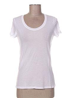 Produit-T-shirts-Femme-3322