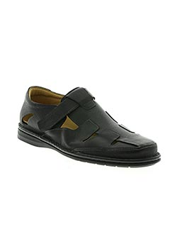 Produit-Chaussures-Homme-ON FOOT