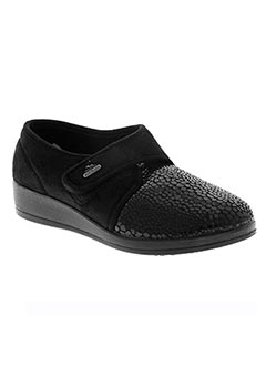 Produit-Chaussures-Femme-FLY FLOT