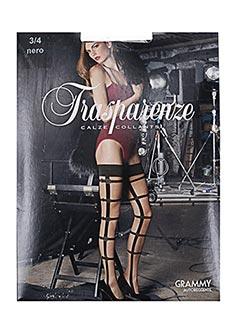 Produit-Lingerie-Femme-TRANSPARENZE