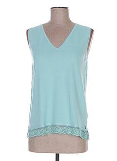 Produit-T-shirts-Femme-RIVERSIDE
