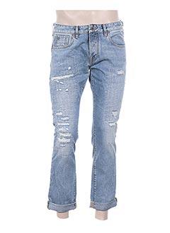 Homme Jeans Joy Absolut Jeans Joy Joy Homme Absolut Jeans Absolut yvOn08wmN