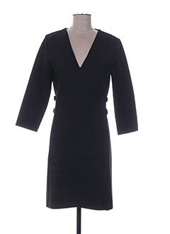 Produit-Robes-Femme-HOTEL PARTICULIER