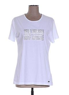 Produit-T-shirts-Femme-NAPAPIJRI