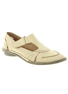 –Modz Femme Pas Cher Chaussures Arbell FK1Jlc