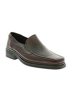 0f9eef5dae Chaussures Homme Pas Cher – Chaussures Homme | Modz