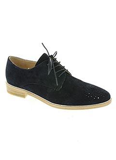 Produit-Chaussures-Femme-JB MARTIN