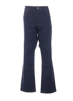 Produit-Jeans-Homme-CAMBERABERO