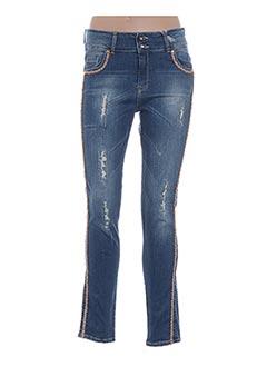 Produit-Jeans-Femme-MISSIMINI