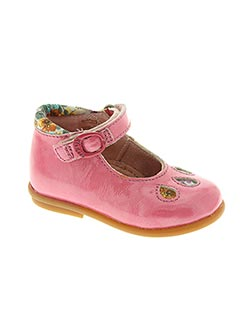 aa3aba7fdde175 Chaussures KICKERS Fille En Soldes – Chaussures KICKERS Fille | Modz