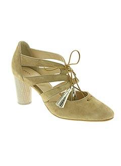 3d2b58ce113 Chaussures FRANCE MODE Femme En Soldes Pas Cher - Modz