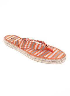 Produit-Chaussures-Femme-ESPANILLAS