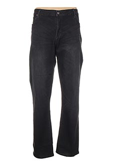 Produit-Jeans-Homme-RUCKFIELD