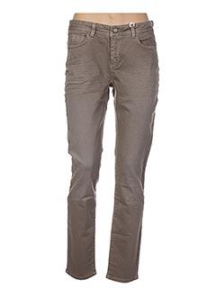 Produit-Jeans-Femme-SUD EXPRESS