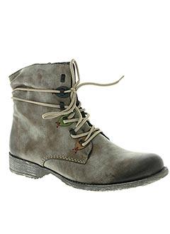 1a5f152ecf1f46 Chaussures Femme En Soldes – Chaussures Femme   Modz