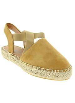 Produit-Chaussures-Femme-CARMEN SAIR