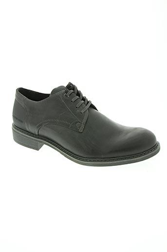 g star chaussures homme de couleur gris