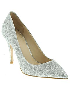 Produit-Chaussures-Femme-WHAT FOR
