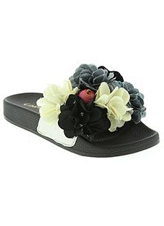 Produit-Chaussures-Femme-CORAL BLUE