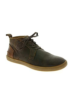 Produit-Chaussures-Homme-KICKERS
