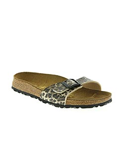 new images of buy good outlet store sale Chaussures PAPILLIO Femme Pas Cher – Chaussures PAPILLIO ...