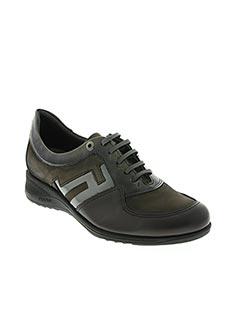 Produit-Chaussures-Femme-FLUCHOS