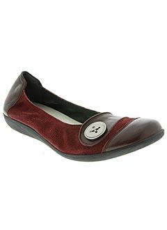 Produit-Chaussures-Femme-ELEGIA