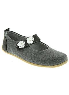 Produit-Chaussures-Femme-KITZBÜHEL