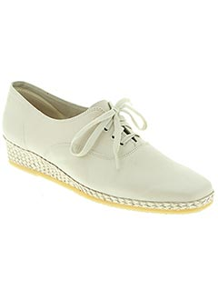 6cf12fcfbcce56 Chaussures SPIFFY Femme En Soldes – Chaussures SPIFFY Femme | Modz