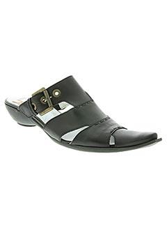 Produit-Chaussures-Femme-UN MATIN D'ETE