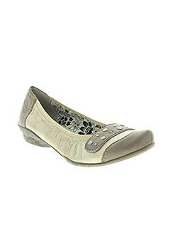 Femme –Modz Chaussures Pas Madison Cher qUGzVMSp