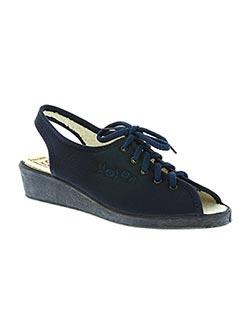Produit-Chaussures-Femme-BAYONA