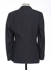 Veste chic / Blazer gris HUGO BOSS pour homme seconde vue