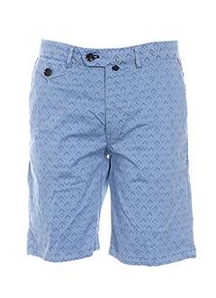 Produit-Shorts / Bermudas-Homme-VICOMTE ARTHUR