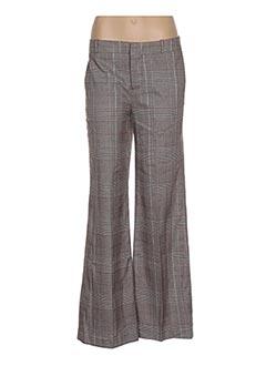 Produit-Pantalons-Femme-DEBY DEBO