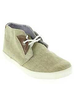 Produit-Chaussures-Homme-STYLE ITALY