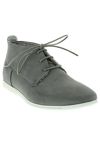 c057a992bc2fda Chaussures Homme En Soldes – Chaussures Homme | Modz