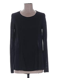 Produit-T-shirts-Femme-PLATINE COLLECTION