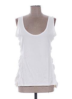 Produit-T-shirts-Femme-CASSIOPEE