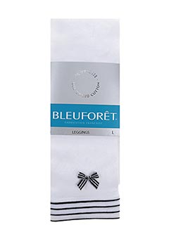 Produit-Pantalons-Femme-BLEU FORET